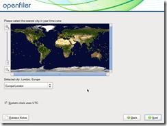 Openfiler-2014-08-19-17-29-33