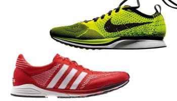 23078ec9d73 Agora vai  Nike diz que tênis que amarra cadarço sozinho chega em ...