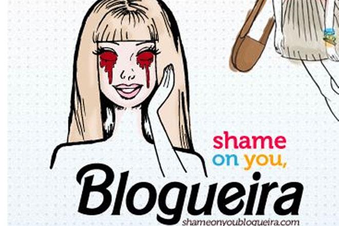 blogueira-shame