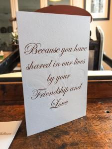 love invite_edited