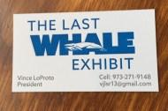 whale-biz