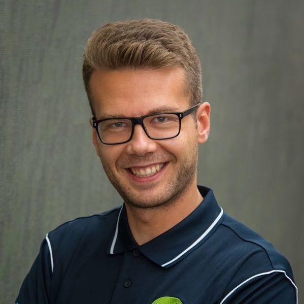 Holger_Janes