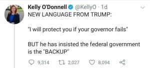 KellyOdonnellRatio2