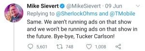 MikeSievertRatio
