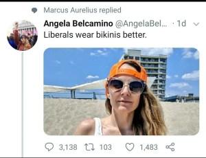 AngelaBelcaminoRatio