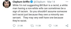 ClayburnGriffinRatio