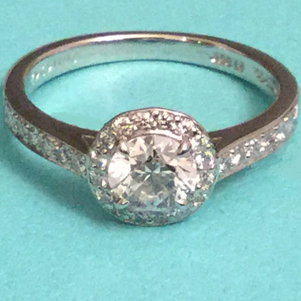 Specialize In Preloved Preowned Tiffany & Jewelry