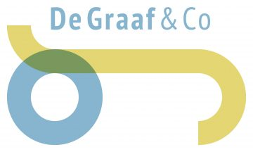 De Graaf & Co