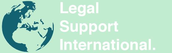 Legal Support International