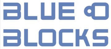 BlueBlocks