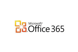 Chicago Businesses are Upgrading to Office 365 with Help