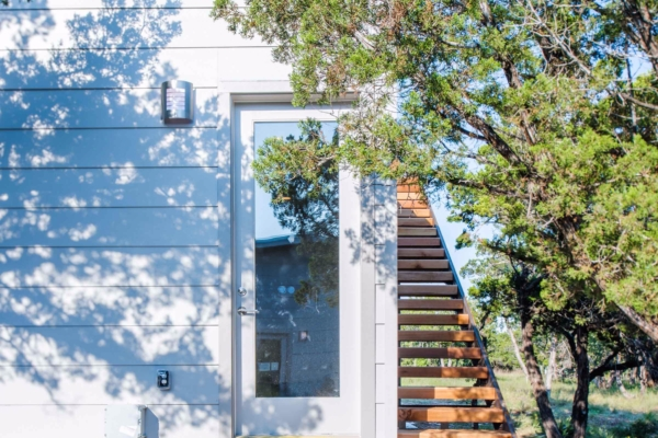 Dripping-Springs-High-Performance-Home-12