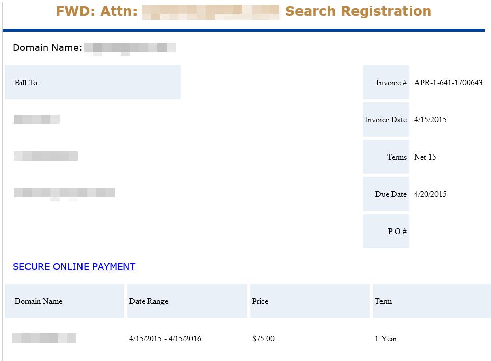 How Do I Renew My Registration