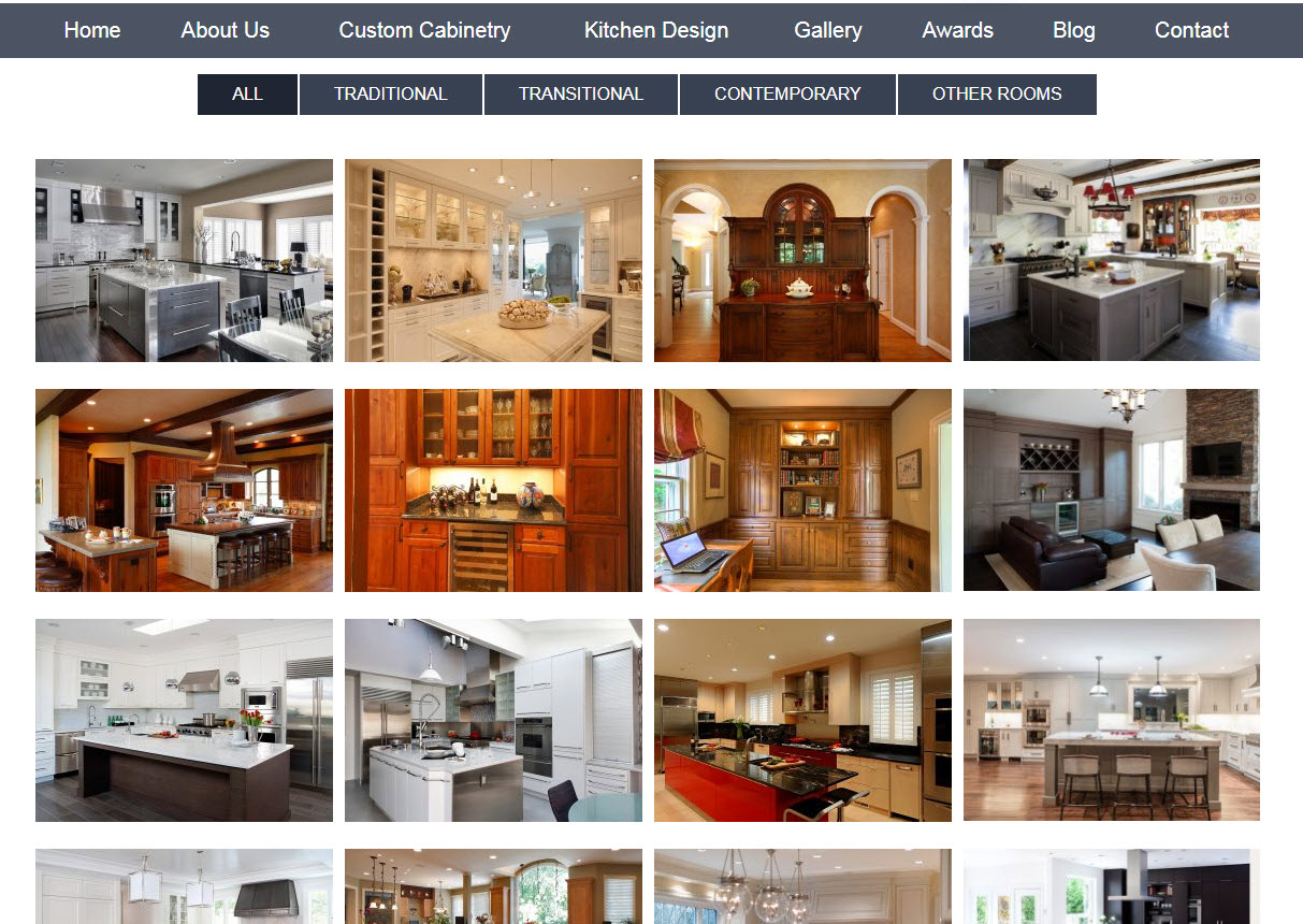 6 Foolproof Ways To Get More Remodeling Leads In 2018