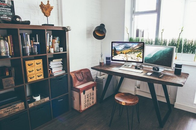 The Top Tools You Need To Effectively Work From Home