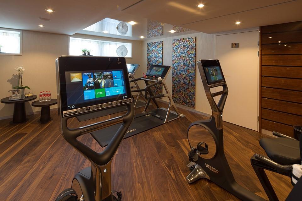 ataglance_amastella_fitness