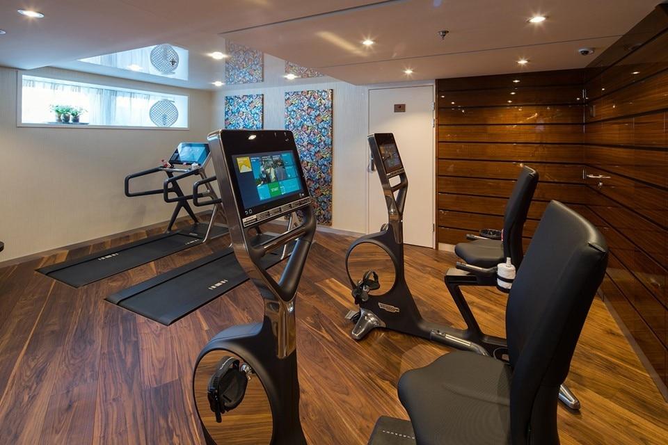 ataglance_amaviola_fitness