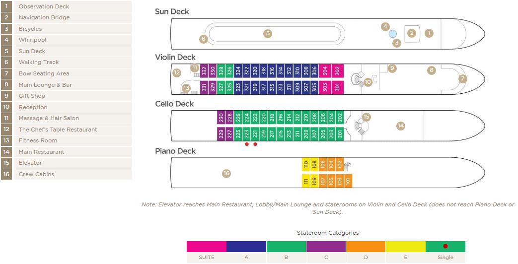 deck-amacello