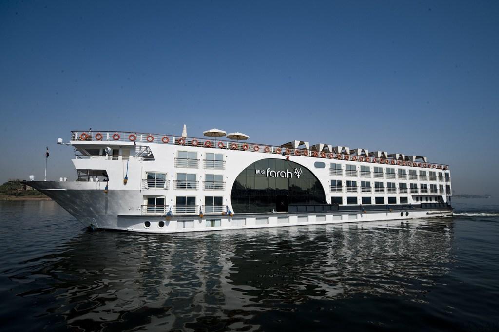 ms-farah-nile-cruise