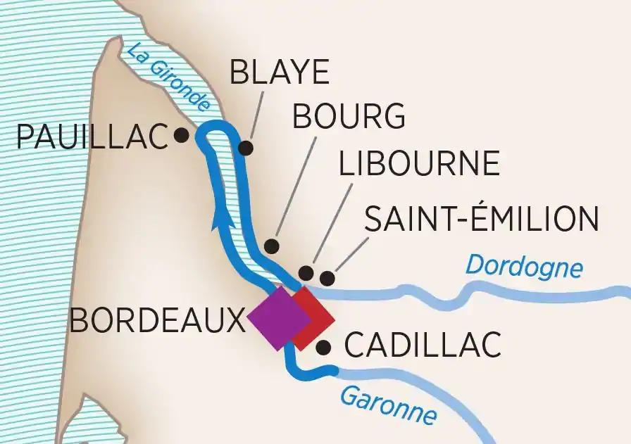 bordeaux_bod_bod_map_2020