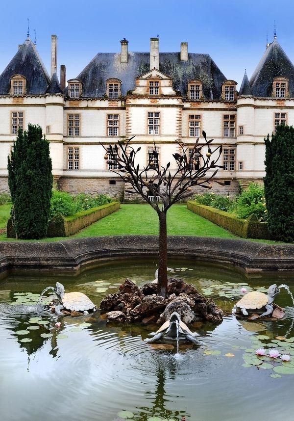 csm_Chateau_de_Cormatin_8d01b3ca