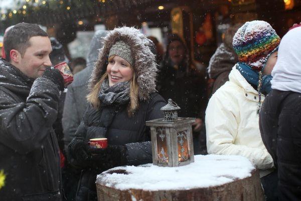 csm_Cologne_Christmas_Market_4.3