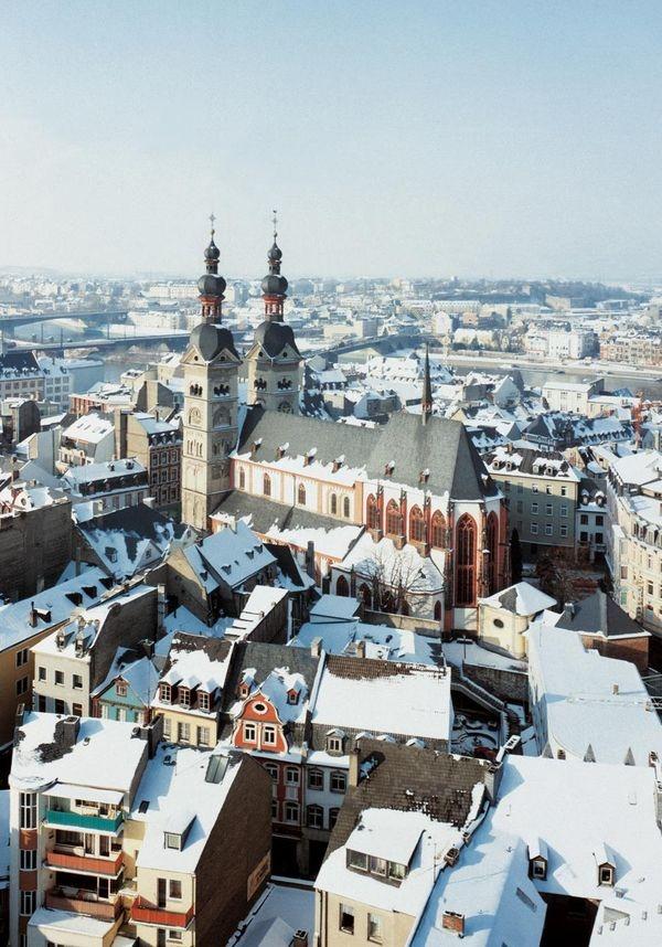 csm_Koblenz_Winter__c__Koblenz-Tv
