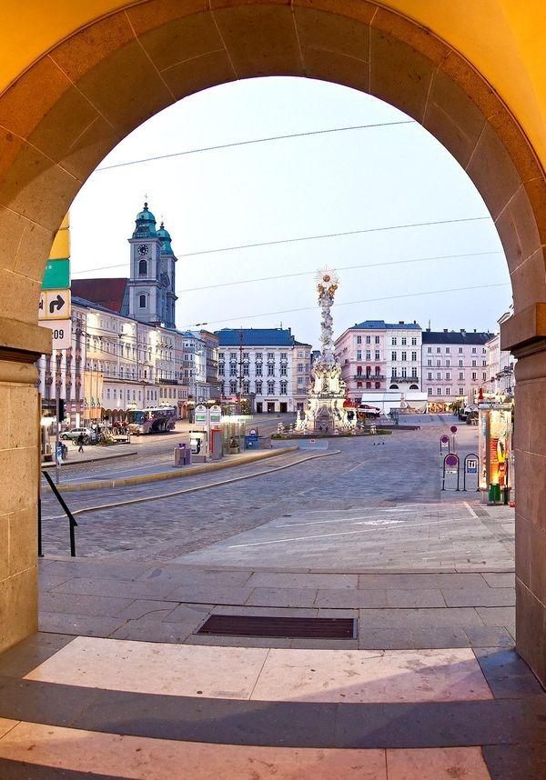 csm_Linz__Austria_03_117a819b01