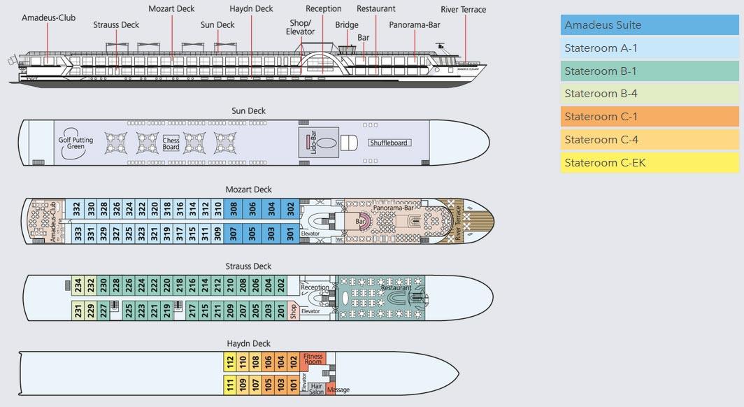 deck-amadeus-elegant