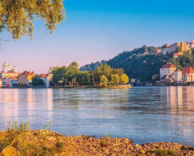 legendarydanube_GERMANY_Passau_i