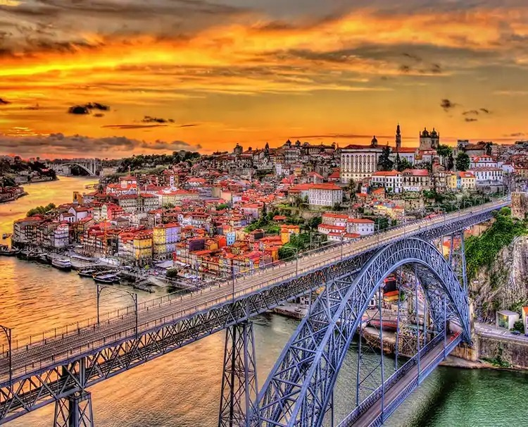 portwineflamenco_portugal_porto1