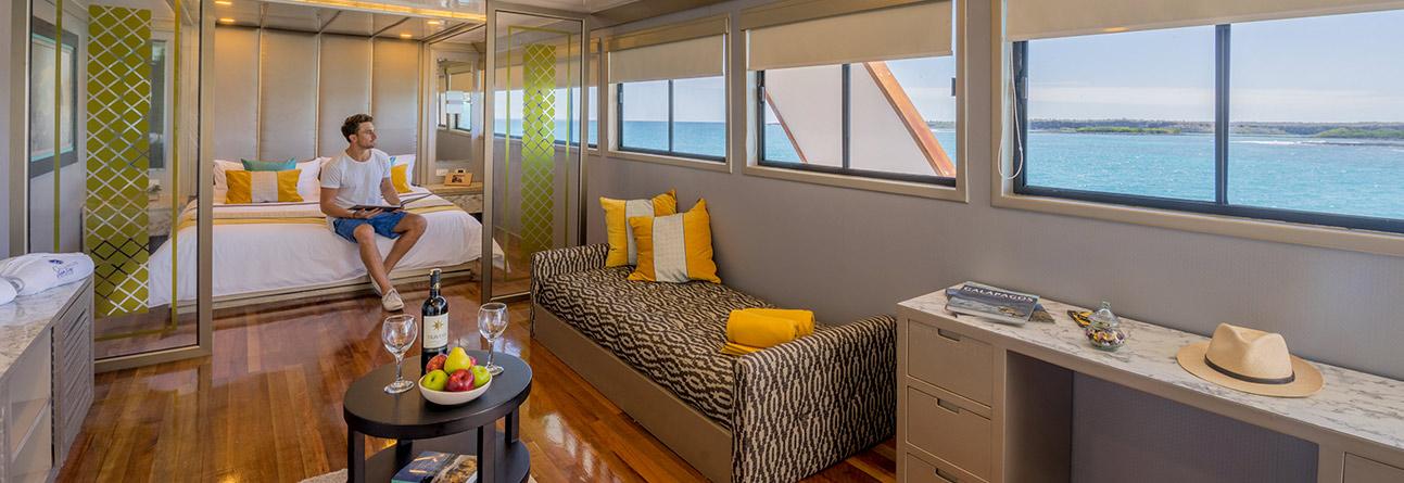 sea-star-journey-galapagos-cruise1