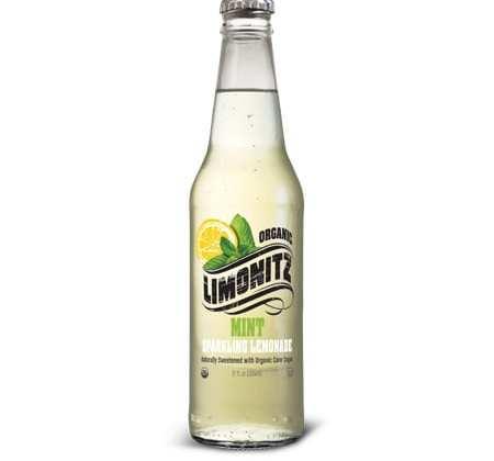 limonitz bottle