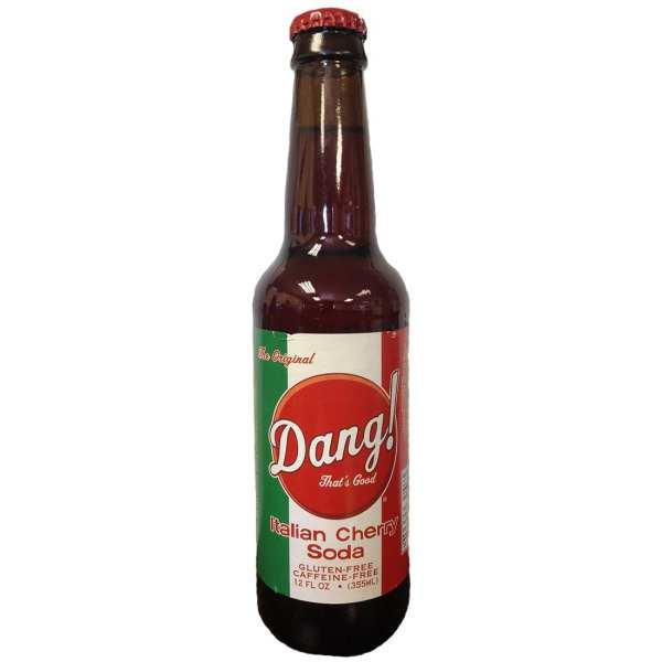 dangcherry