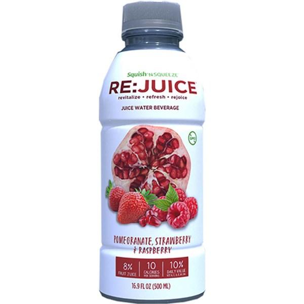 rejuicepomegranate.jpg