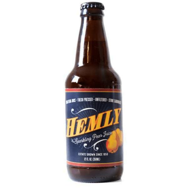 Hemly_SparklingJuice-1