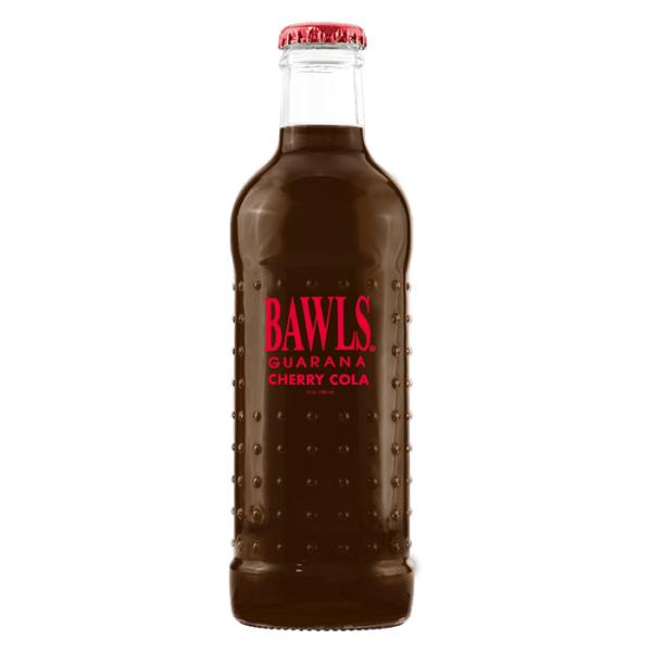 bawls-ch-cola2