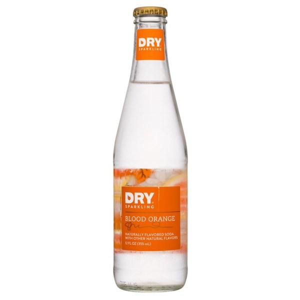drysparkling-12oz-soda-bloodorange-front
