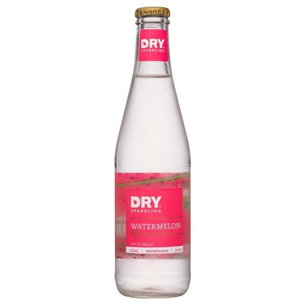 drysparkling-watermelon2