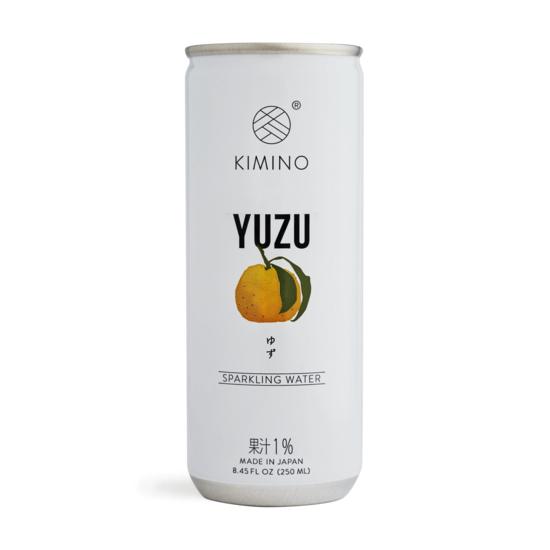kimino-YUZU_CAN2