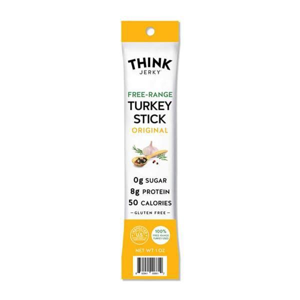 think jerky turkey stick.jpg