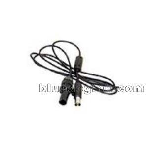 Smartdisk ALG4 Power Adapter