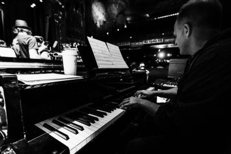 Across The Great Divide Concert By Greg Vorobiov-4306
