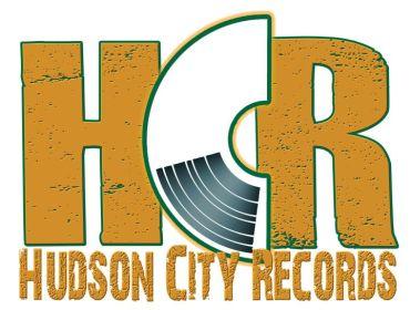 HCR Logo Inverted No Buildings Transparent