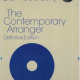 Sebesky Contemporary Arranger