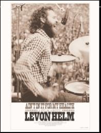 Levon Helm Doc