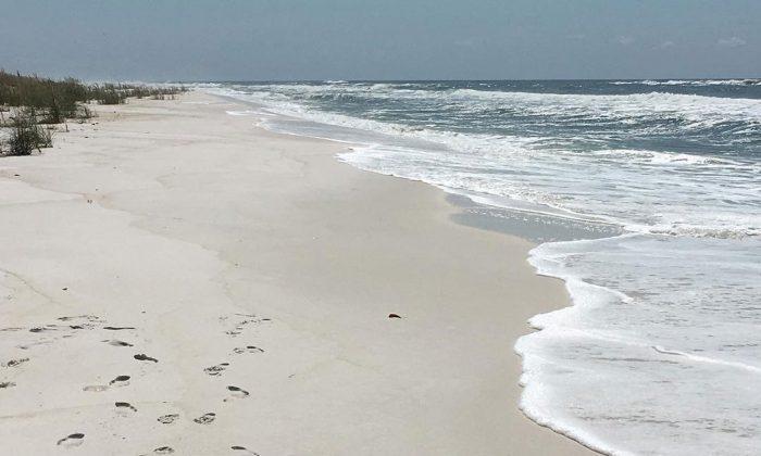 Treasure Island Panama City Beach Fl