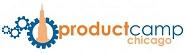 ProductCamp Chicago