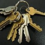 You Can Never Have Too Many Sales Negotiating Keys