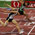 Top Athletes Can Teach IT Leaders How To Reach The Next Level